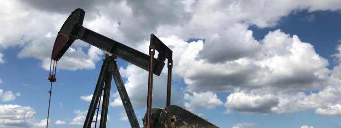 NTG24 - OPEC+ beschließt höhere Ölförderung