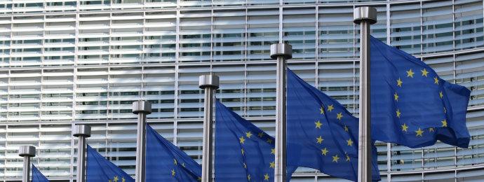 NTG24 - EU-Rat beschließt befristete Mehrwertsteuerbefreiung