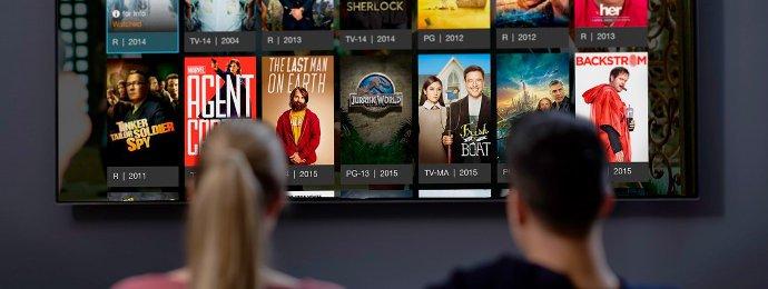NTG24 - Netflix schwächelt, ASML mit starken Zahlen und Julius Bär mit Rekordgewinn - BÖRSE TO GO