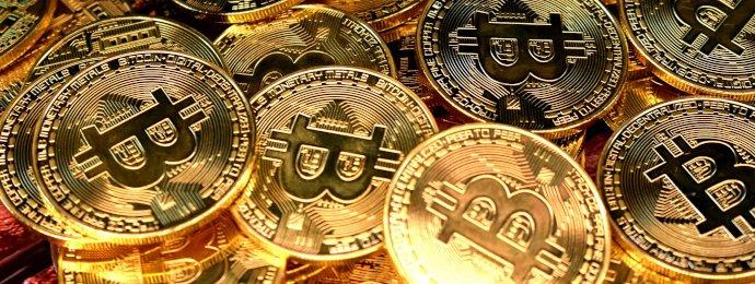 NTG24 - Bitcoin an der Chartklippe