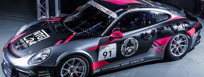 NTG24 - BASF, VW, Porsche Holding – Kooperation beflügelt Batterieproduktion