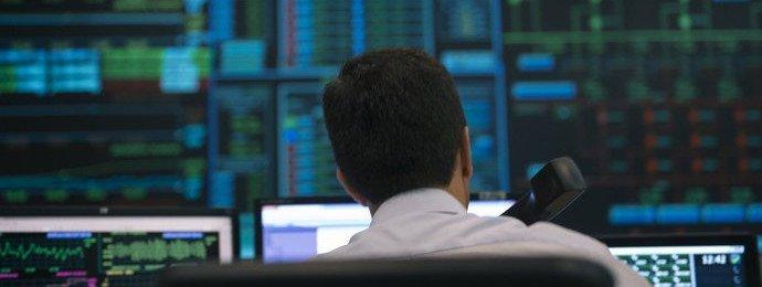 NTG24 - Die UBS ist wieder im Aufwind
