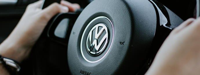 NTG24 - VW, Alphabet, Tesla – VW auf dem Weg zum Technologiekonzern