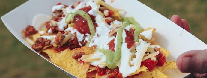 NTG24 - Mexican Chipotle Grill-Aktie legt nach starken Q2-Zahlen deutlich an der Wall Street zu