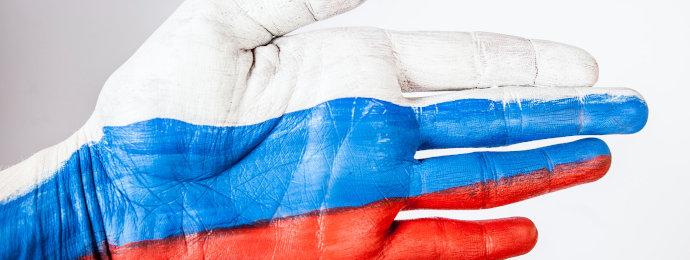 NTG24 - Russische Notenbank erhöht erneut die Zinsen