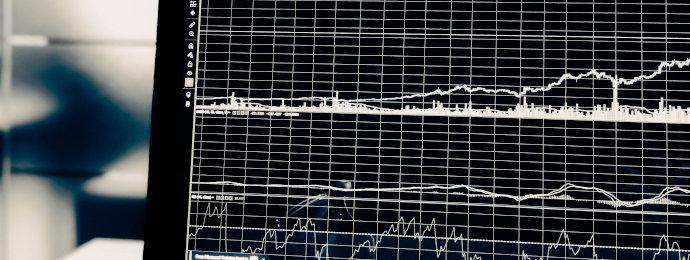 NTG24 - Biontech stark,  Morphosys mit gebremstem Rutsch, Nordex fängt sich, Deutsche Bank fährt Achterbahn