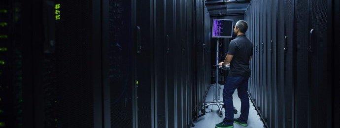 NTG24 - PSI Software AG mit andauernder operativer Stärke im ersten Halbjahr