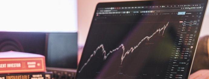 NTG24 - SMT Scharf-Aktie springt nach Prognoseerhöhung und guten Halbjahreszahlen steil in die Höhe