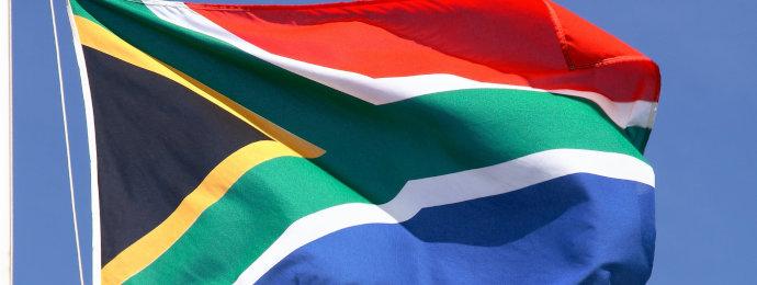 NTG24 - Der Rohstoffboom stärkt den südafrikanischen Rand