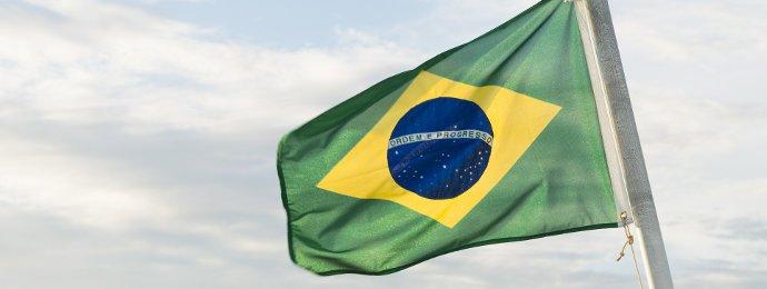 NTG24 - Brasilianische Notenbank erhöht die Zinsen deutlich
