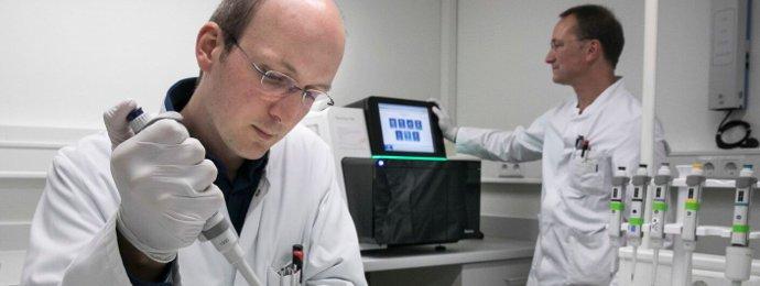 NTG24 - Sartorius Stedim Biotech: Wochen-Update 26.07. – 01.08. (Themendepot Zukunftstechnologien)