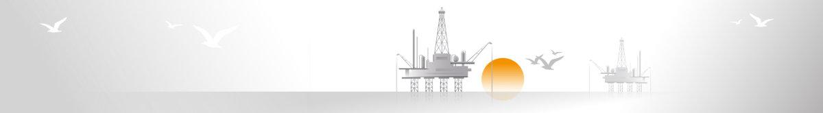 Der Ölpreis vor Entscheidung? Image
