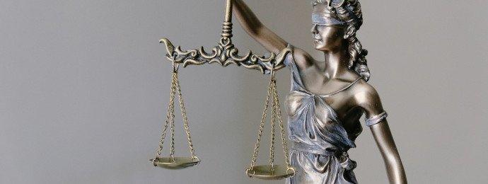 NTG24 - BGH Urteile sorgen für mehr Transparenz bei Dispozinsen