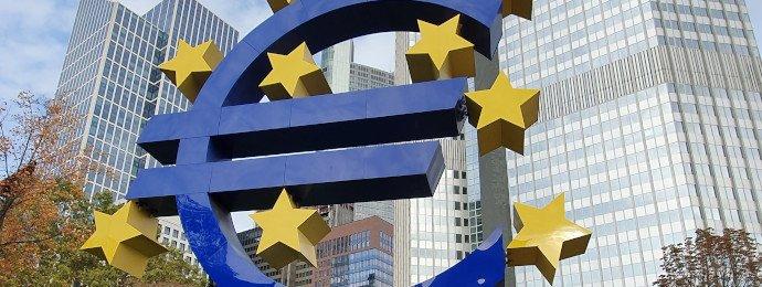 NTG24 - Wie hoch ist das Risiko einer Stagflation in Deutschland?