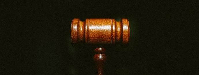 NTG24 - Verfassungswidrigkeit der Zinsen nach § 233a AO