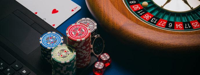 NTG24 - Entain Plc: Gewinnexplosion des global führenden Sportwetten- und Glücksspiel-Anbieters von nachhaltiger Dauer (Strategiedepot Aktien Spekulativ 16.08. – 22.08.)