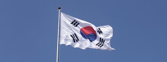 NTG24 - Zinserhöhung beim südkoreanischen Won verpufft