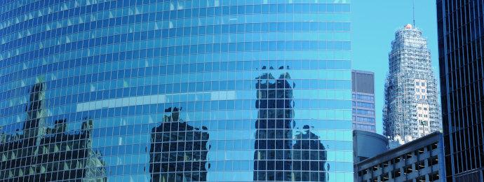 NTG24 - Xinyi Glass: Neuaufnahme in den Hang Seng-Index gibt krass unterbewertetem Glas-Weltmarktführer weiteren Schub (Strategiedepot Aktien Spekulativ 23.08. – 29.08.)