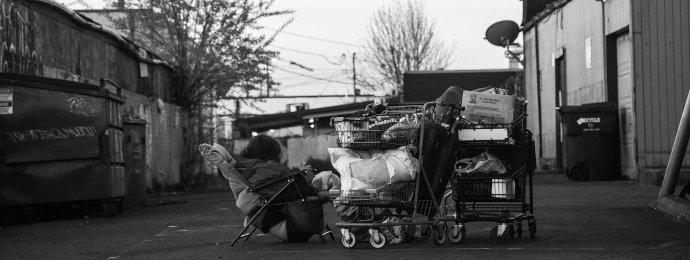 NTG24 - Umsatzsteuerliche Beurteilung von Flüchtlings- und Obdachlosenunterkünften