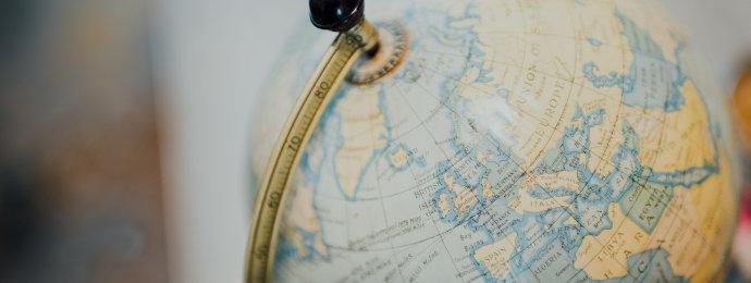NTG24 - Einheitlicher Fragebogen für im Ausland ansässige Unternehmer