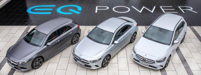 NTG24 - Daimler warnt, TotalEnergies mit Milliarden-Vertrag und Burkhalter erholt sich schnell - BÖRSE TO GO