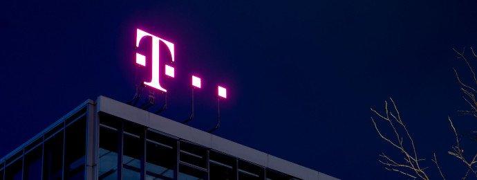 NTG24 - Telekom verkauft, El Salvador führt Bitcoin ein und Partners Group verdoppelt Gewinn - BÖRSE TO GO