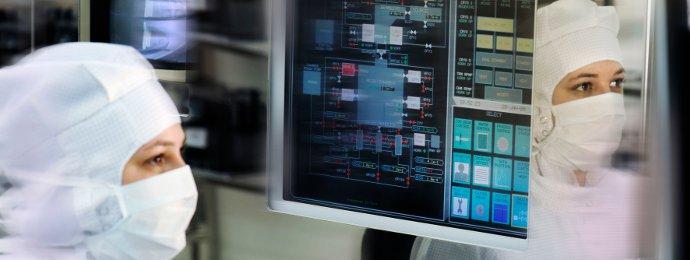 NTG24 - Inficon: Weltmarktführer in Vakuum-Testungs- und Kontrolltechnologien mit glänzenden Geschäfts- und Gewinnperspektiven (Themendepot Zukunftstechnologien 30.08. - 03.09.)