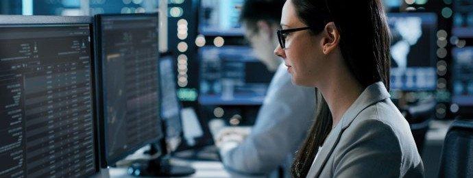 NTG24 - SeSa SpA: Italiens ungefährdeter Marktführer im IT-Software- und Infrastruktur-Vendoring mit anhaltendem Geschäftsboom (Themendepot Zukunftstechnologien 30.08. - 03.09.)