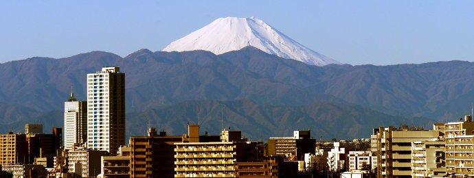 NTG24 - Ist der Nikkei 225 auf dem Weg zum Allzeithoch vom Januar 1990?