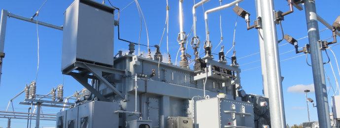 NTG24 - Warum Nel Asa, Jinko Solar oder Nordex kaufen? Die Energielösungen von GENERAC boomen dauerhaft!