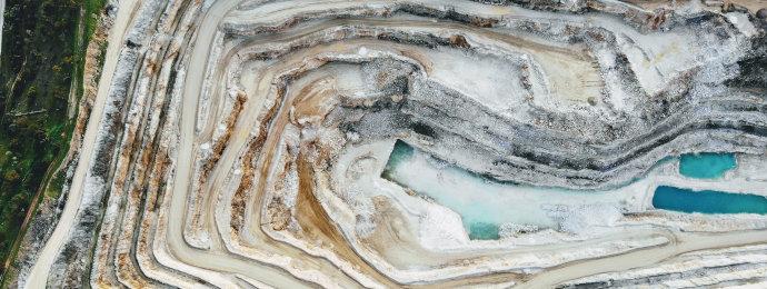 NTG24 - Uran rückt in den Fokus der Anleger