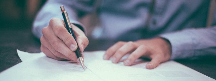 NTG24 - EuGH-Urteil – Rechtswidrigkeit von Millionen Kreditverträgen bestätigt