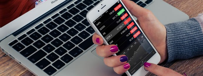 NTG24 - Dow Jones steht vor kurzfristigem Verkaufssignal