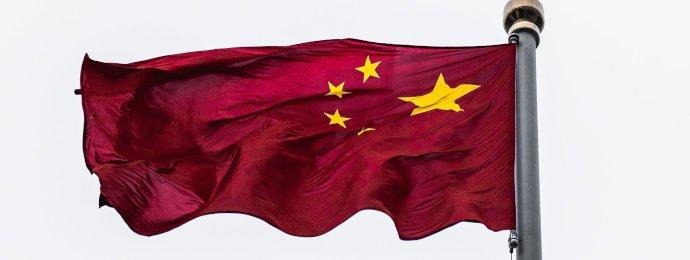 NTG24 - Rhodium bekommt die Wachstumsschwäche Chinas zu spüren