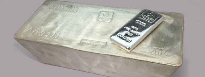 NTG24 - Silber als Substitut für Indium?