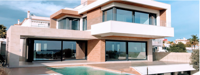 NTG24 - Matterport digitalisiert die Immobilienwelt