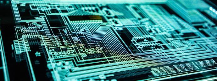 NTG24 - Nova Measuring Instruments: Weltmarktführer in 3D-gestützten Halbleiter-Inspektions- und Messsystemen expandiert rasant
