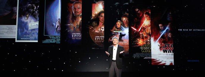 NTG24 - Disney mit Schwäche, Adobe enttäuscht und FedEx senkt die Prognose - BÖRSE TO GO