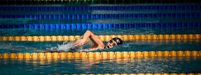 NTG24 - Pool Corp.: Pool- und Schwimmbad-Weltmarktführer boomt auch ohne Corona-Begünstigung