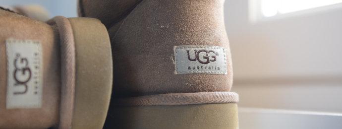 NTG24 - Deckers Outdoor: Mit Laufschuh-Marke Hoka One One im Sprint zu neuen Gewinndimensionen