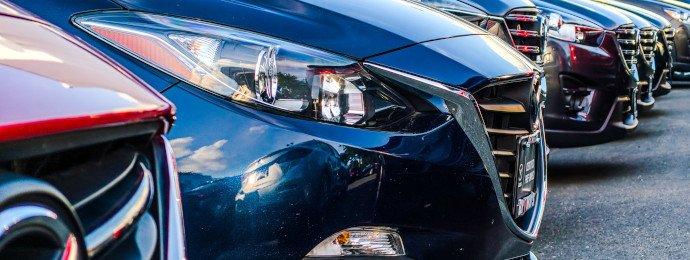 NTG24 - D'Ieteren: Marktführer im Autohandel und Autoglas-Reparaturen extrem unterbewertet