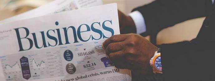 NTG24 - IHS Markit: Weltführendes Wirtschaftsforschungsinstitut mit Auftrieb durch S&P Global-Übernahme