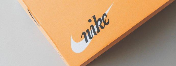 NTG24 - Nike enttäuscht die Wall Street