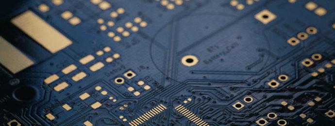 NTG24 - Tokyo Electron: Führender Applied Materials-Konkurrent in Mikroelektronik-Komponenten klar unterbewertet und kaufenswert