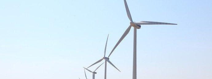 NTG24 - Nordex – Windkraftanlagenhersteller können weiter nicht überzeugen