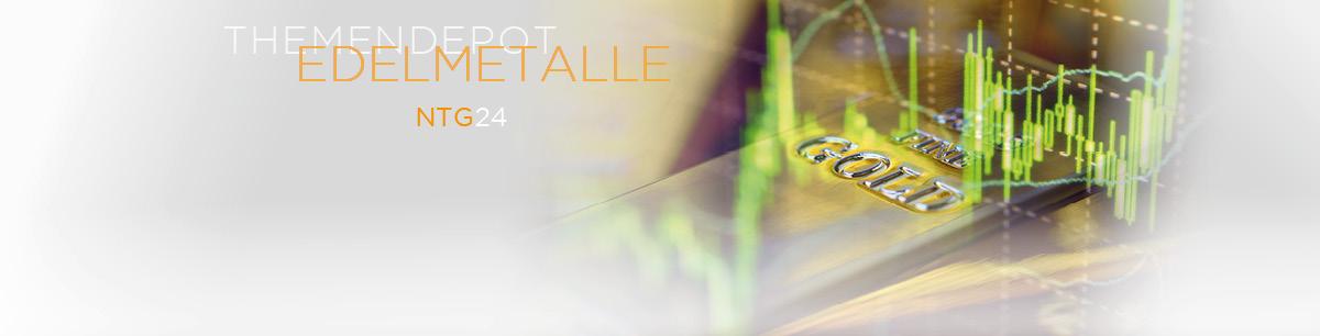 Update Themendepot Edelmetalle 30.05.2020 Image