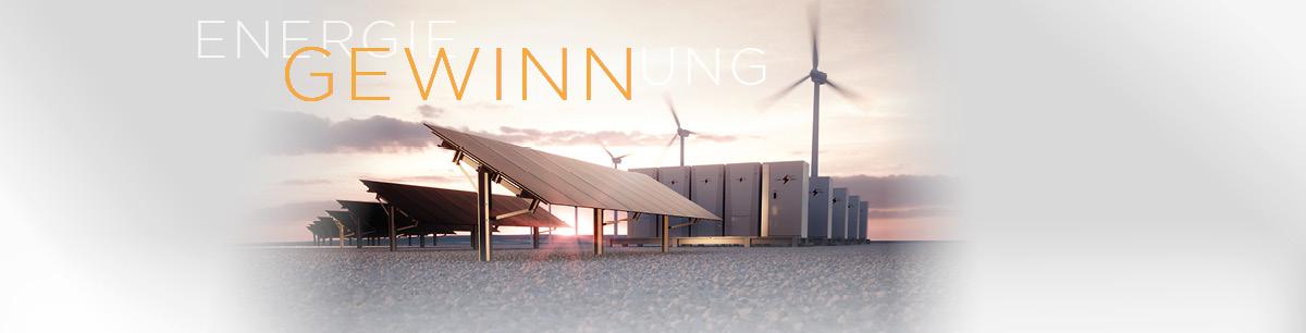 Update Themendepot Energiezukunft 01.12.2019 Image