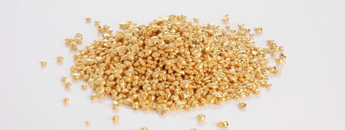 NTG24 - Barrick Gold verkauft Mine in Westaustralien