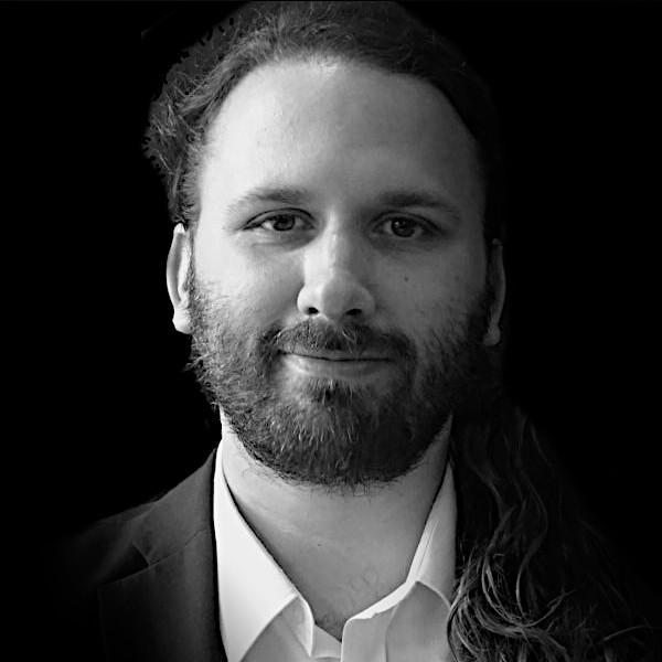 Redaktion - Andreas Göttling-Daxenbichler