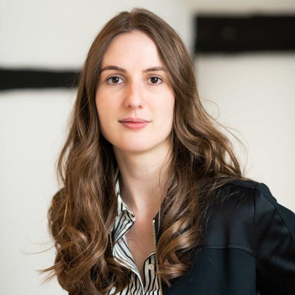 Redaktion - Anna Neumann